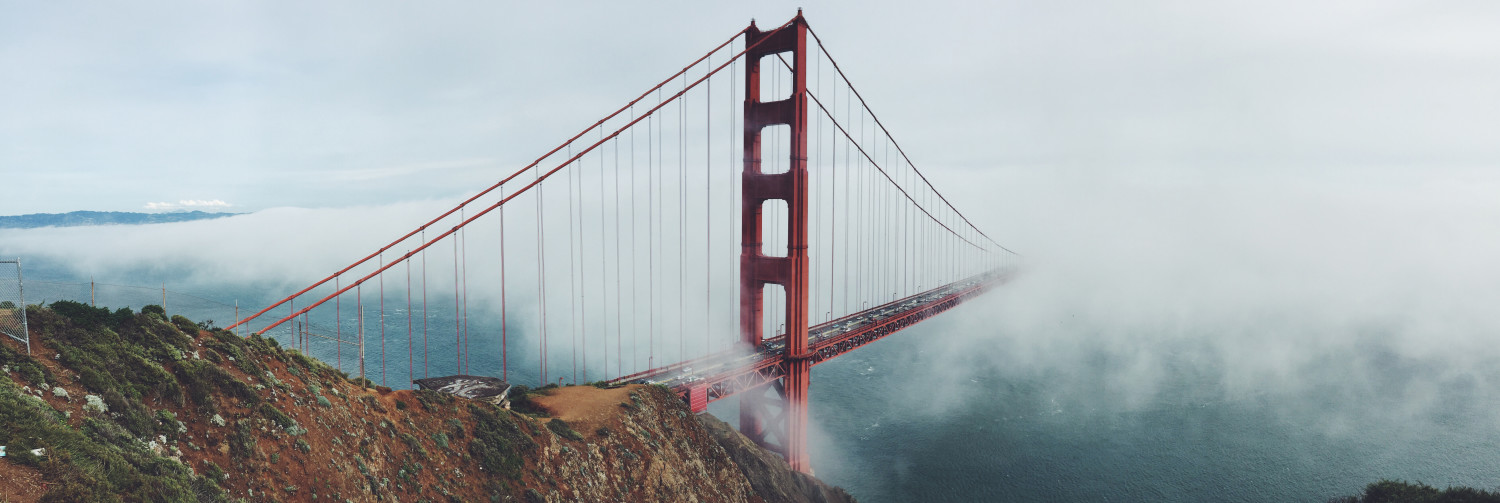 cropped-landmark-bridge-cliff-california.jpeg